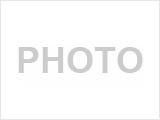 Фото  1 Керамическая черепица TONDACH Твист снегозадерживающая 271278